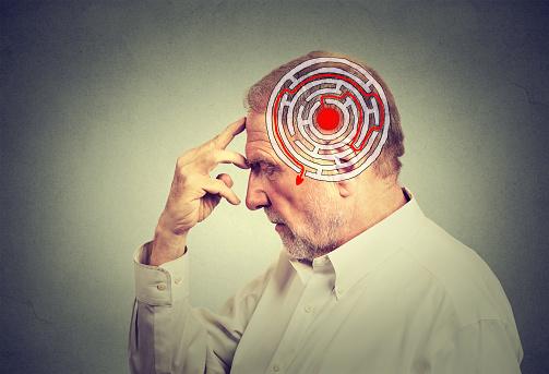S ktorými ochoreniami si laici často mýlia cievnu mozgovú príhodu?