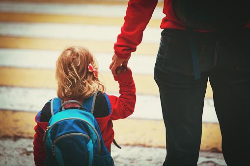 Špecifické a vývinové poruchy učenia. Ovplyvňujú intelekt dieťaťa?