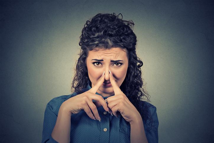 Trápi vás nadúvanie? 5 tipov ako ho vyriešiť