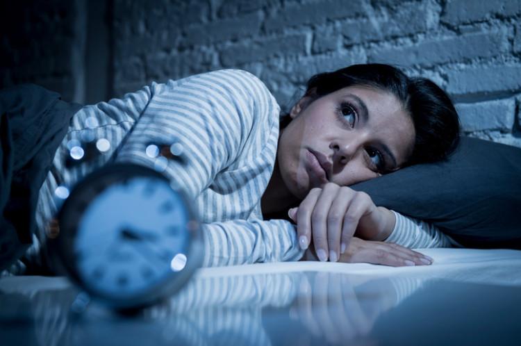 Trápi vás nespavosť? Pozrite sa s nami bližšie na jej príčiny