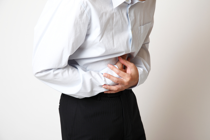 Trápia vás žalúdočné vredy? Toto sú ich najčastejšie príčiny