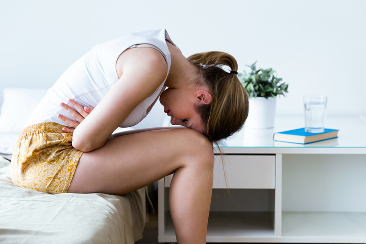 Ako sa prejavuje mimomaternicové tehotenstvo? Spoznajte príznaky včas