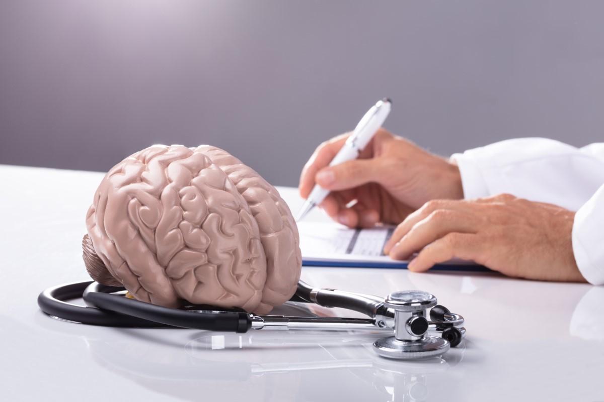 Vitajte u neurológa: Najčastejšie diagnózy v neurologickej ambulancii