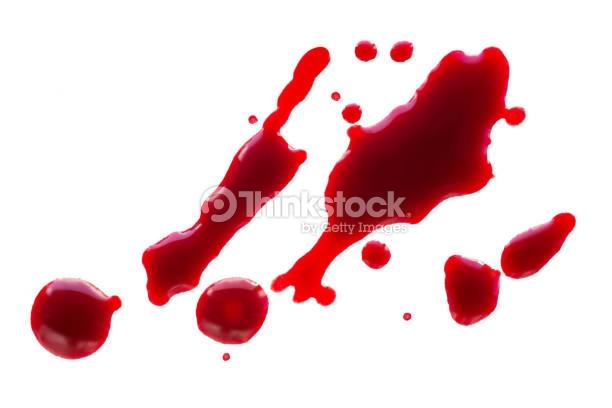 Vykašliavanie krvi je príznak, ktorý netreba podceňovať
