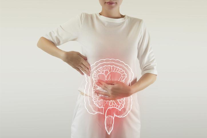 Najčastejšie zápalové ochorenia čriev. Poznáme ich príznaky?