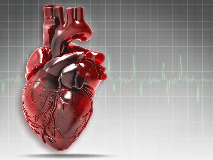 Život po infarkte