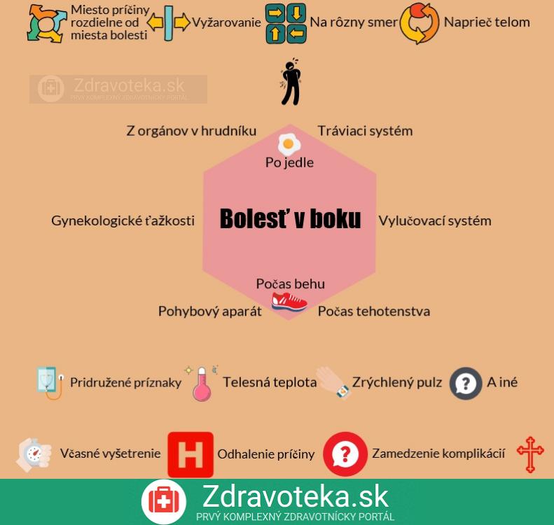 Infografika o boelsti v boku, jej príčinách a dodatočné informácie